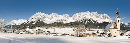 winter-Austria-h150